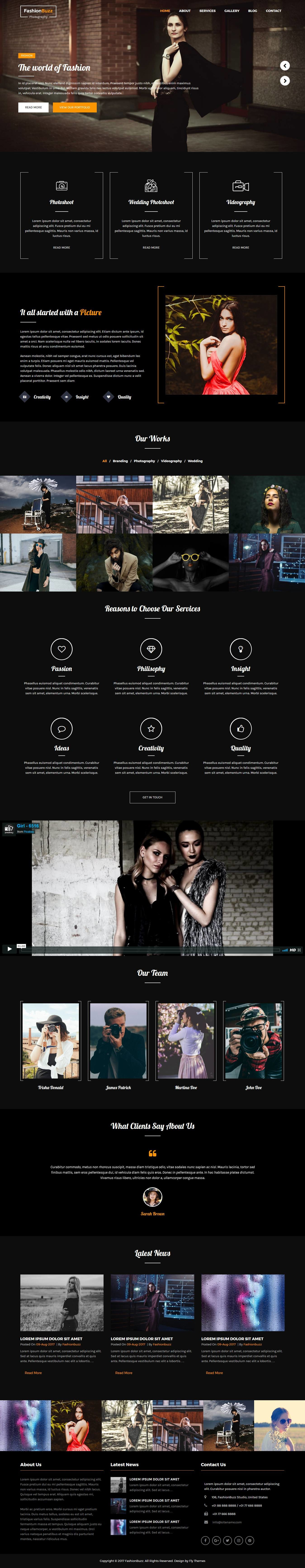 fashionbuzz-wordpress-theme