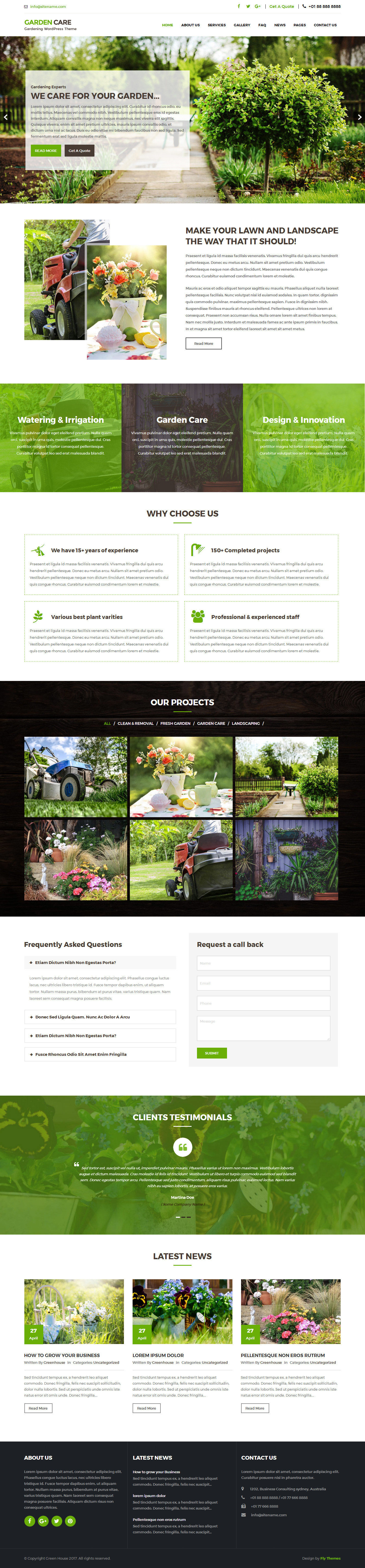 greenhouse-garden-wordrpess-theme