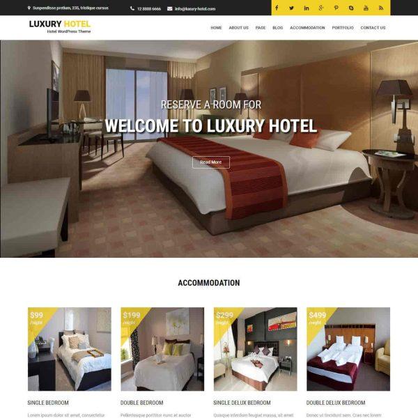 luxury-hotel-wordpress-theme