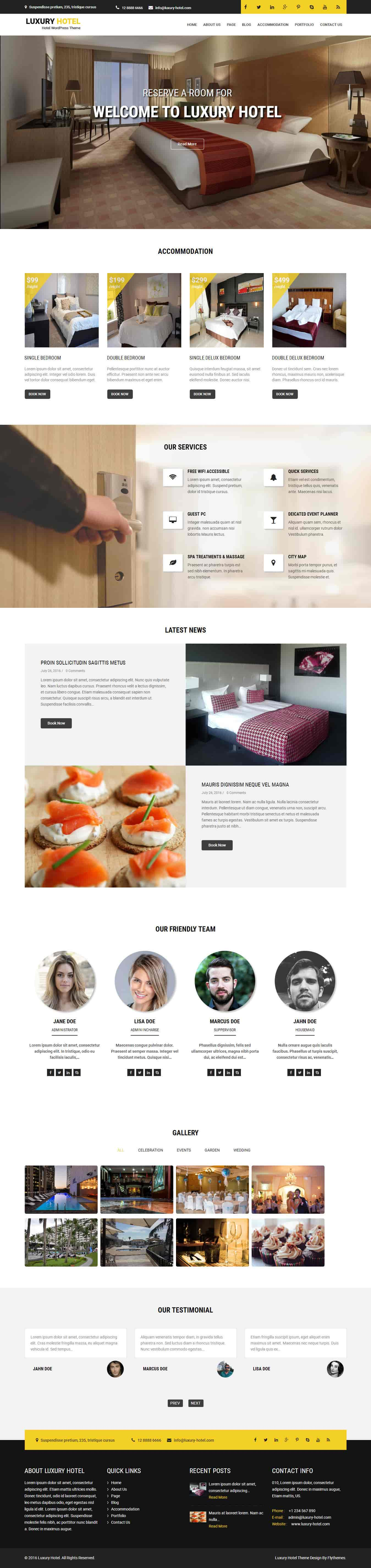 luxury-hotel-wordpress-theme